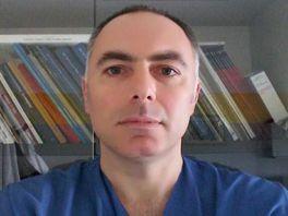 filippo bolzani | nubra medica | poliambulatorio carpi | centro fisioterapico