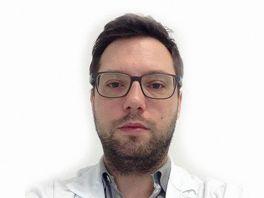 giorgio di lorenzo | nubra medica | poliambulatorio carpi | centro fisioterapico