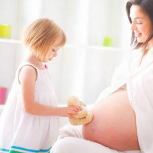 gravidanza serena | poliambulatorio nubra medica | carpi | centro fisioterapico
