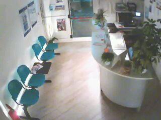 nubra medica | poliambulatorio carpi | centro fisioterapico