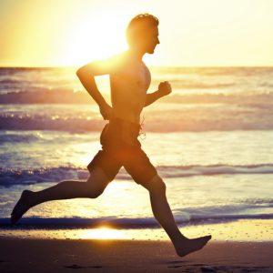 riabilitazione cardiologica | poliambulatorio nubra medica | carpi | centro fisioterapico