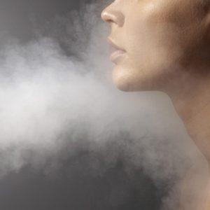 terapie termali | poliambulatorio nubra medica | carpi | centro fisioterapico