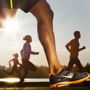 idoneità medico sportiva | visita medico sportiva | poliambulatorio nubra medica | carpi | centro fisioterapico