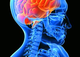 neurologia e neurochirurgia