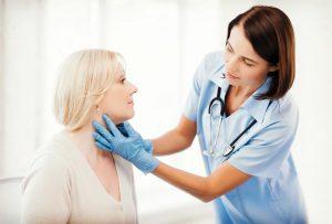otorinolaringoiatria-03