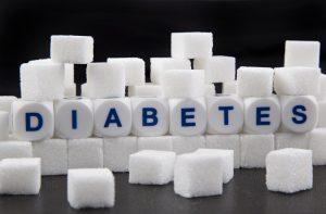 Profilo Diabetologico