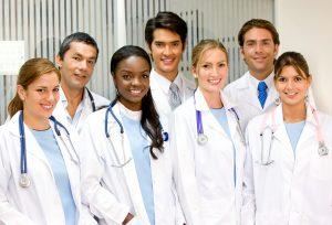 staff | nubra medica | poliambulatorio carpi