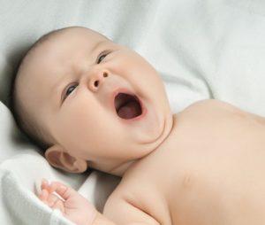 acquaticità in gravidanza | poliambulatorio nubra medica | carpi | centro fisioterapico
