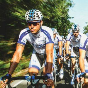 podisti e ciclisti | poliambulatorio nubra medica | carpi | centro fisioterapico