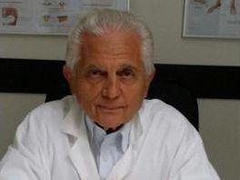 vitaliano nizzoli | nubra medica | poliambulatorio carpi | centro fisioterapico
