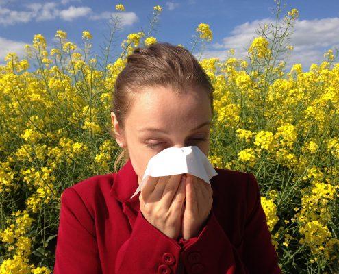 allergologia | centro riabilitativo | poliambulatorio nubra medica | carpi | centro fisioterapico