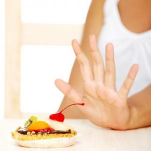 disturbi alimentari | poliambulatorio nubra medica | carpi | centro fisioterapico