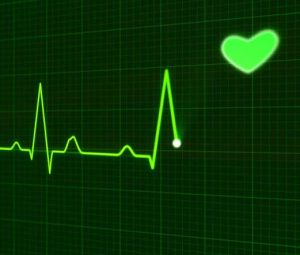 ECG Elettrocardiogramma | Diagnostica | NUBRA Medica