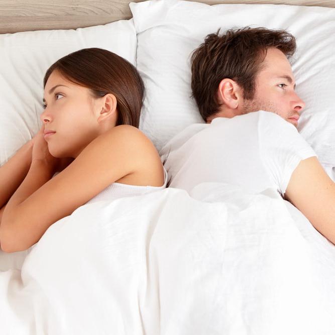 disturbi sessuali | poliambulatorio nubra medica | carpi | centro fisioterapico
