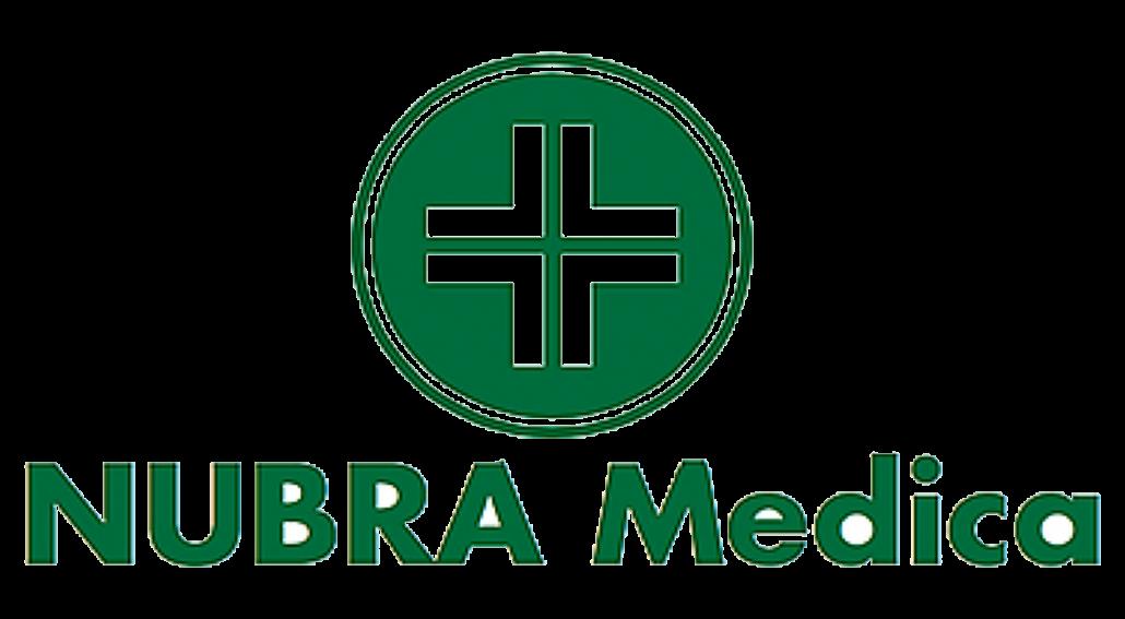 Nubra Medica