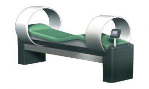 Magnetoterapia | Riabilitazione Strumentale | NUBRA Medica