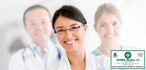 centro riabilitativo | poliambulatorio nubra medica | carpi | centro fisioterapico