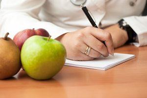 Biologia della Nutrizione | Specialità | NUBRA Medica