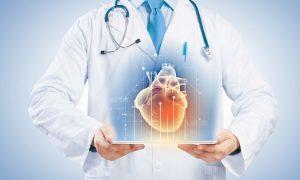 cardiologia-1