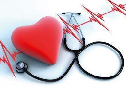 Cardiologia | Specialità | NUBRA Medica