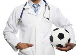 Medicina dello Sport | Specialità | NUBRA Medica