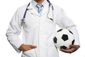 medicina-dello-sport