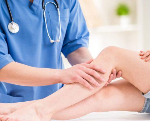 ortopedia-990x510