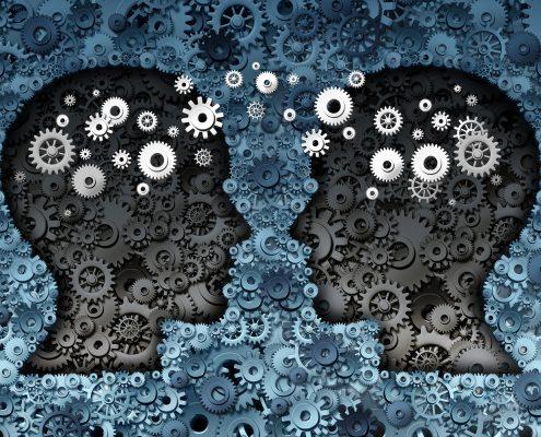 Psicologia e Psicoterapia | Specialità | NUBRA Medica