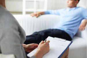 ELETTROTERAPIA: DI COSA SI TRATTA E FOCUS SUGLI UTILIZZI | NUBRA Medica