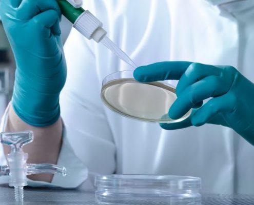 Tossicologia | Specialità | NUBRA Medica