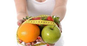 Distrubi del comportamento alimentare, corretta alimentazione | NUBRA Medica