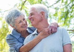 Geriatria e Gerontologia | Specialità | NUBRA Medica