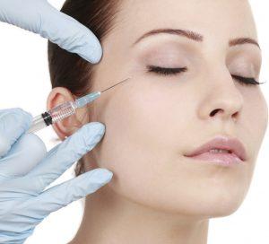 Medicina Estetica | Specialità | NUBRA Medica