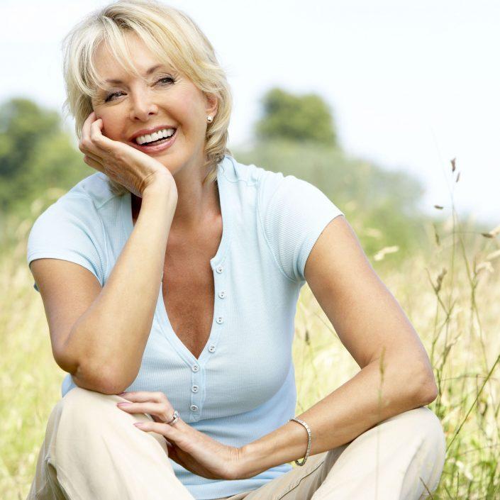 Pacchetto personalizzato Profilo Donna >50 Anni | NUBRA Medica