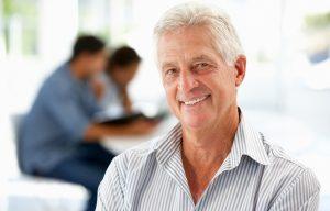 Pacchetto personalizzato Profilo Uomo >50 Anni | NUBRA Medica