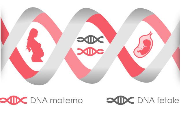 dna-prenatale-nubra