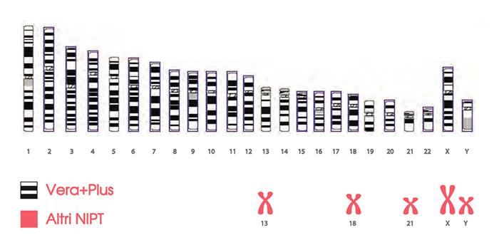 test-prenatale-nubra