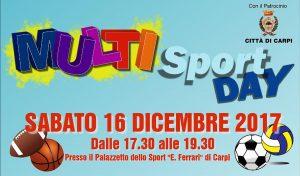testa_sport