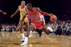 1988-Michael-Jordan-005806075