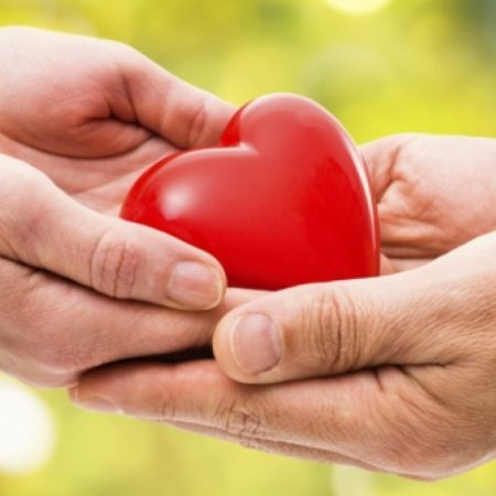 DONAZIONE ORGANI | NUBRA MEDICA