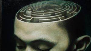 Ipnosi-Dinamica