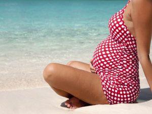 gravidanza nubra app