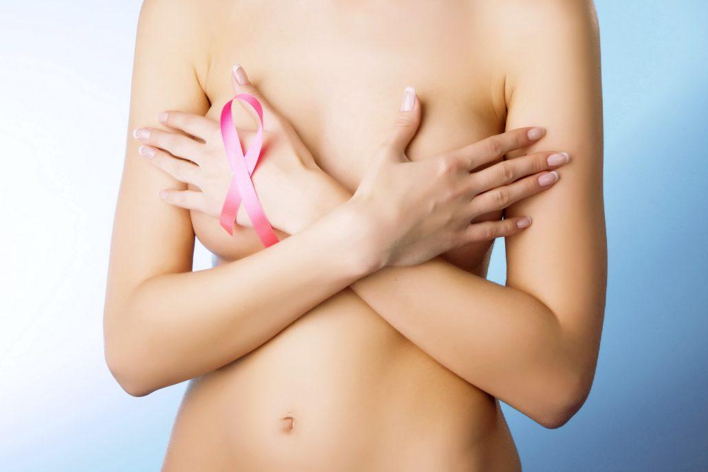 Autopalpazione della mammella: come si fa e a cosa serve | NUBRA Medica