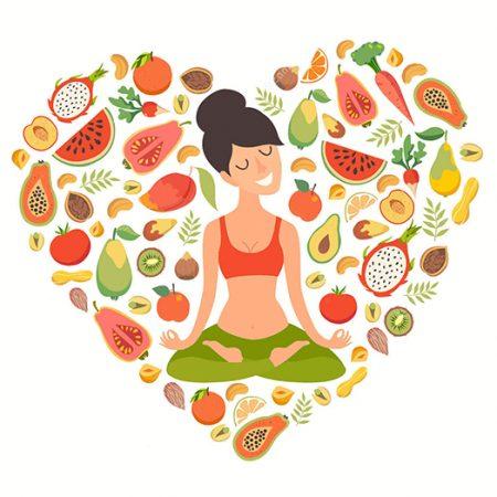 Yoga-e-alimentazione-2