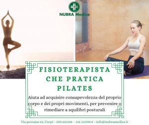 pilates-corso-nubramedica