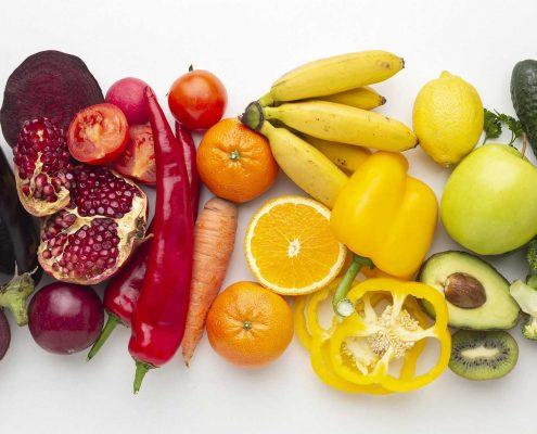 Torna in forma con i colori del benessere _nubramedica